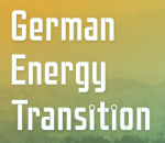 Energy Transition in Germany